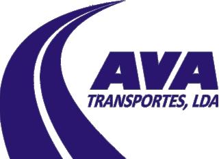 Ava Transportes, Lda
